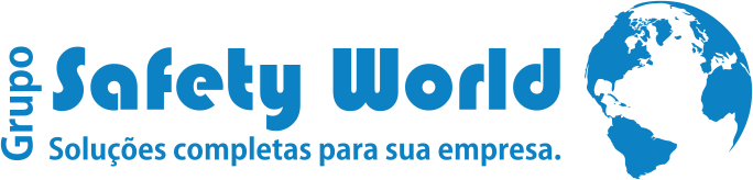 Grupo Safety World